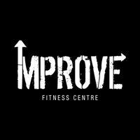 Mprove Fitness