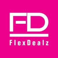 FlexDealz