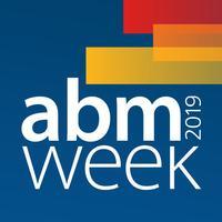 ABM WEEK 2019