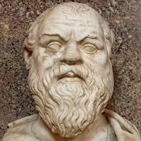 Socrates Philosophy