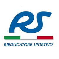 Rieducatore Sportivo