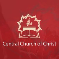 Central Church of Christ MD