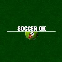 Soccer OK