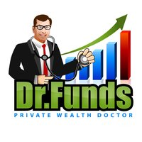 Dr. Funds