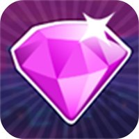 Magic Diamond Blast