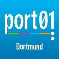port01 Dortmund