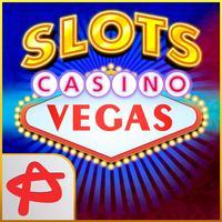 Vegas Casino: Slot Machines