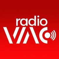 Radio WMC