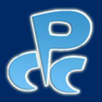 Calcutta Punjab Club