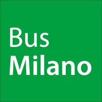 Milan Transport Schedules