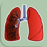 DPOC - Doença Pulmonar Obstrutiva Crônica - TelessaúdeRS