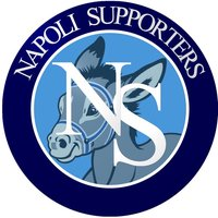 SSC Napoli Supporters