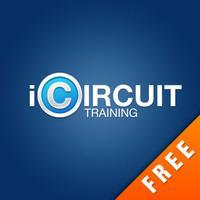 iCircuit Training FREE