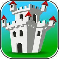 Castle Escape (full)