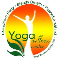 Glasgow Yoga Wellness Center