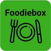 Foodiebox