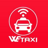 WeTaxi(司機版)