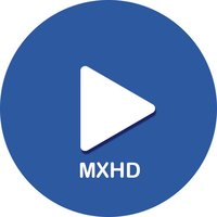 MXHD Player for iPhone/iPad
