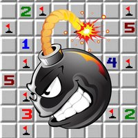 MinesSweeper Puzzle