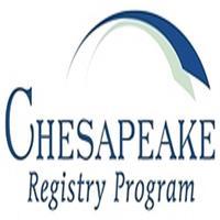 Chesapeake Registry Program
