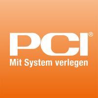 PCI FLS