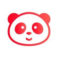 熊分享-你的影响力价值百万