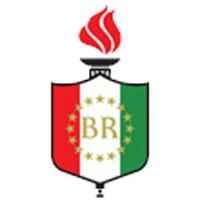 Bright Riders School