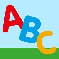Learn Alphabet Letters+Sounds