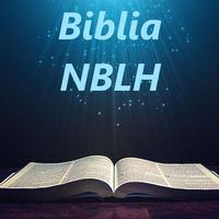 Nueva Biblia Latinoamericana