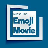 Movie Emoji - Elevate Gametime