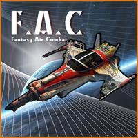 Fantasy Air Combat