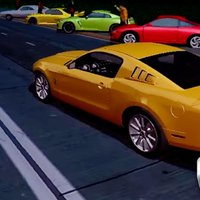Unlimited Drift Car Pro