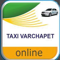 Taxiliga Armenia
