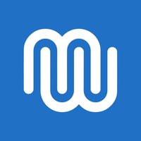 Citrix Workflows for XenMobile