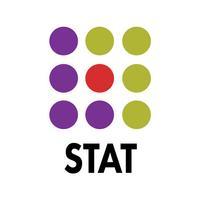 Leadature|Stat