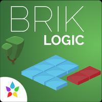 Briklogic Lite