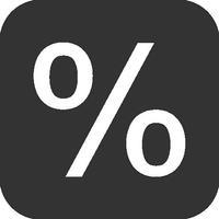 Percentage Calculator 2014 Free