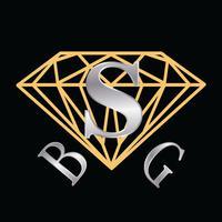 SBG Online