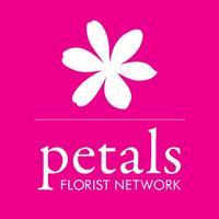 Petals Exchange Mobile
