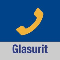 Glasurit Solve
