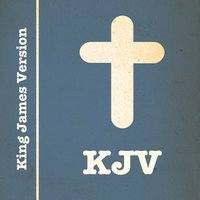 Daily Bible - KJV