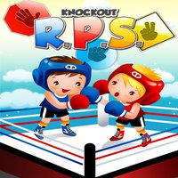 R.P.S. Knockout