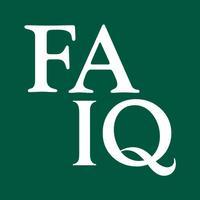 Financial Advisor IQ