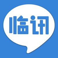 Linfo-New Type Social Networks