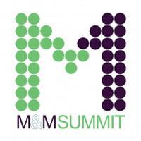 GB Summit
