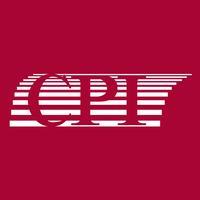 CPI Satcom Products