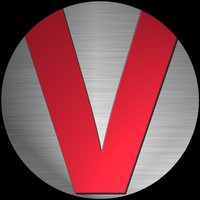 Watch VeraApps