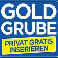 Goldgrube Kleinanzeigen