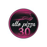 Allo Pizza 30