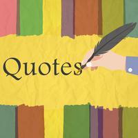 Textgram Quotes Creator